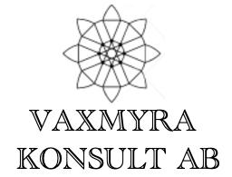 Vaxmyra Konsult AB